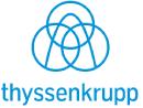 Thyssenkruppe